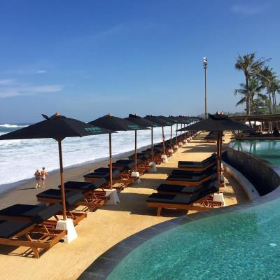 Finns Beach Club Canggu - Book restaurants online with ...