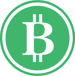 free crypto trading