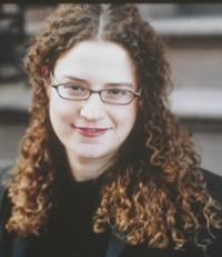 Deborah A. Cohen JPG