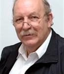 Frank De hoog