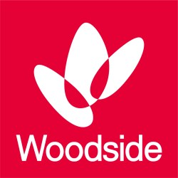 Woodside Woodside