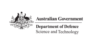 Australian Government Department of Defence - Science and Technology