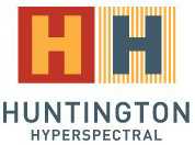 Huntington Hyperspectral