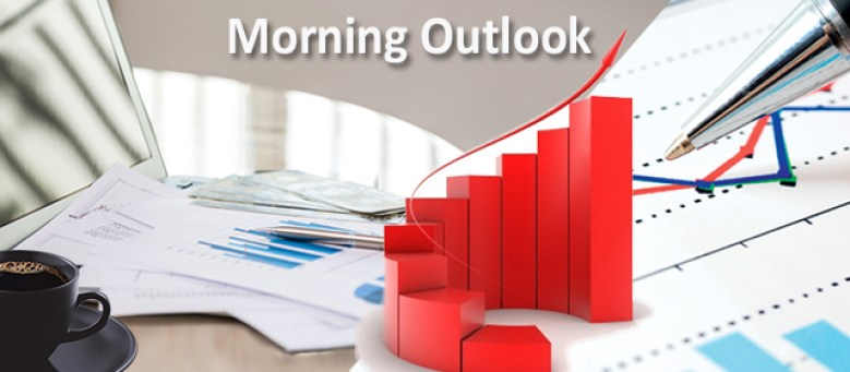 daily morning research report