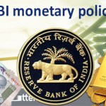 rbi cut interest rate remain unchanged