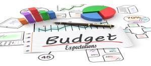 Budget Analysis 2017-18