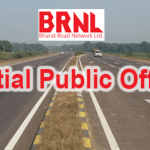 Must Know Facts about Bharat Road Network Ltd – BRNL IPO
