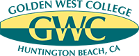 GWC Office of Institutional Effectiveness