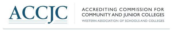 ACCJC Logo