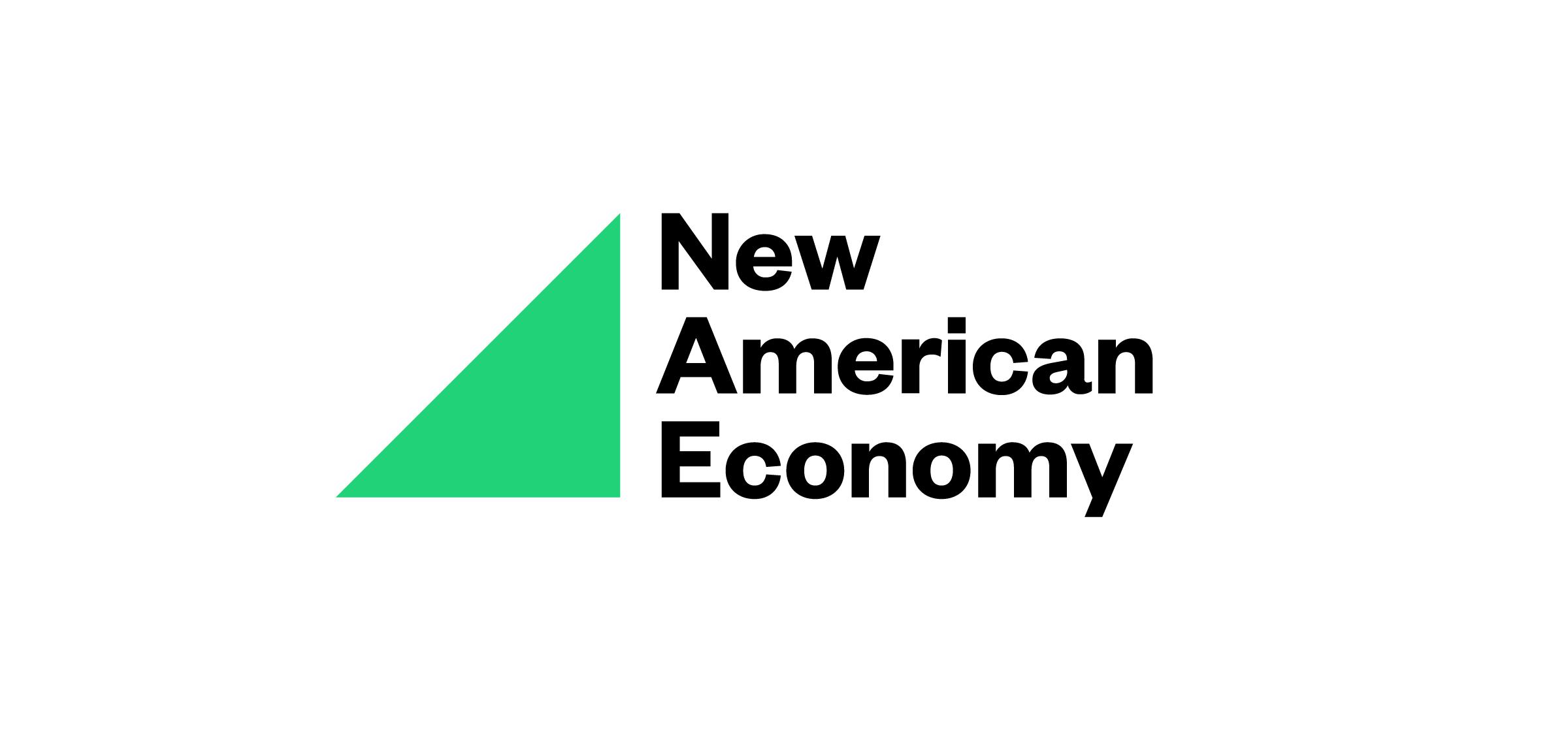 Closing Economic Windows: How H-1B Visa Denials Cost U.S