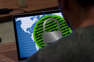 computer_cybersecurity_part2_sklarresearch