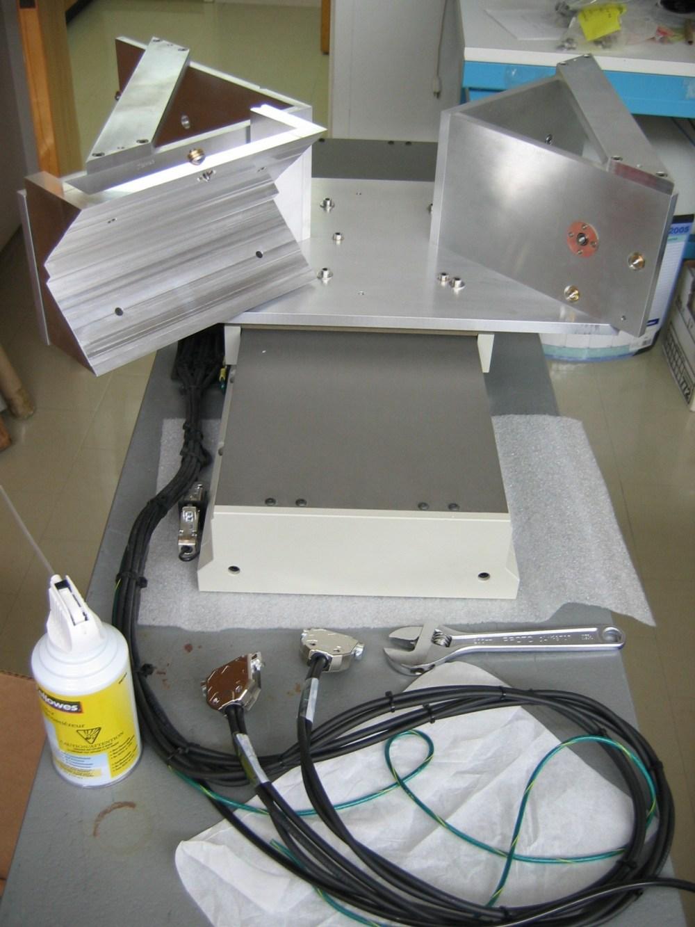 medium resolution of shipping platform
