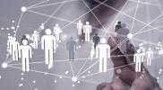 Erfolgsfaktor Personal in Banken und Sparkassen