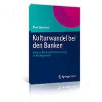 Bankenethik