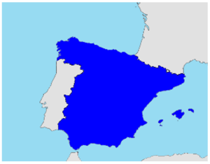 Transport and tourism in the Balearic Islands