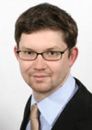 Dr Sven Maertens