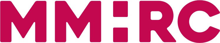 02-logo-primary