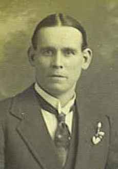 j-kendal-1915