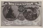 Southampton-A