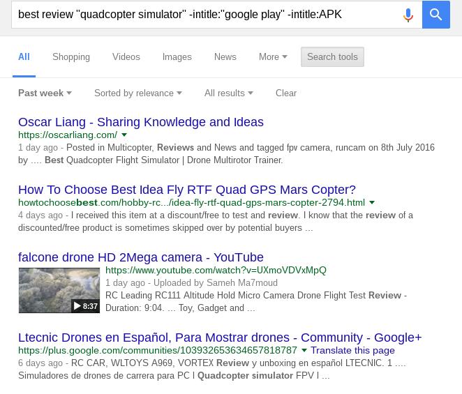 Screenshot 2016-07-10 at 14.54.13