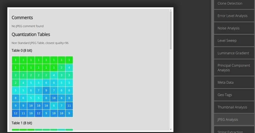 screenshot from 2018 08 09 20 53 03