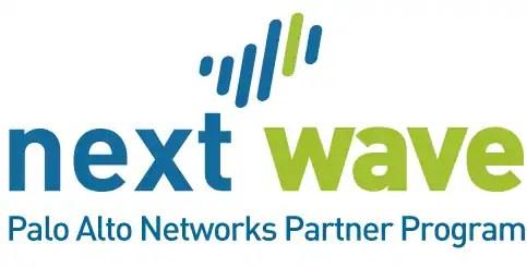 NextWave logo-final