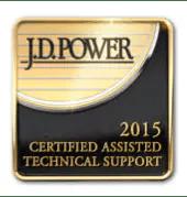 JD Power