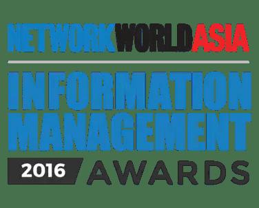 NWW Asia Award 2016