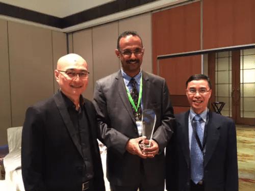 NWW Asia Award 2016_3