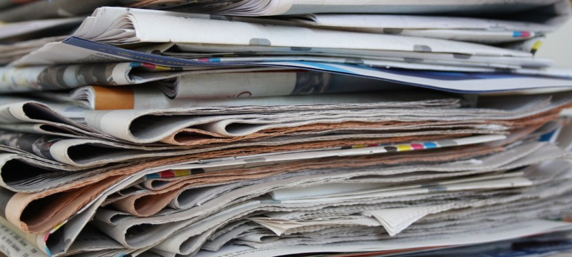 Few Canadians Willing to Pay as News Content Shifts Online