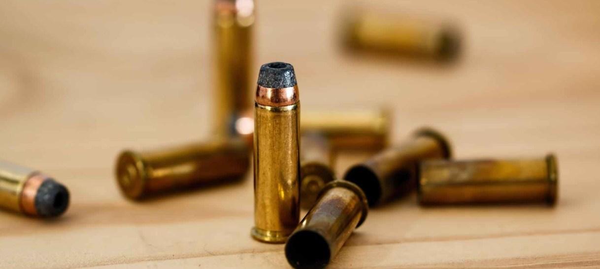 Four-in-Five British Columbians Support a Handgun Ban