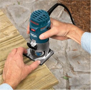 Best Trim Router Review