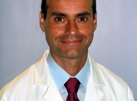 Emanuele Lo Menzo