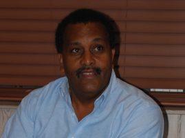 Raleigh Butler
