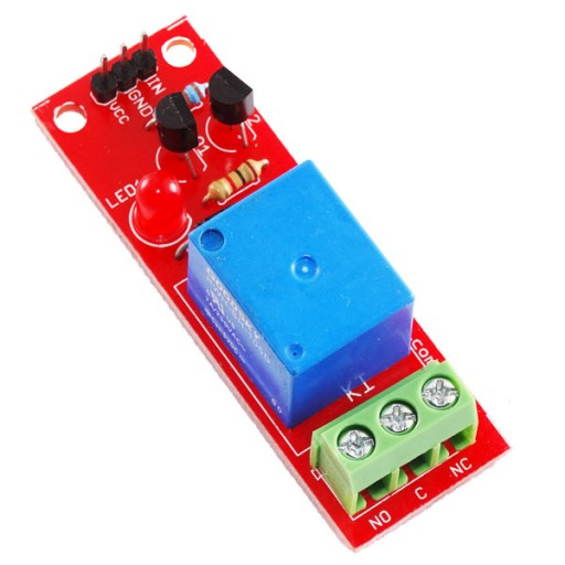 Circuit Construction Kit Dc Only Circuits Light Capacitor Lab Circuit