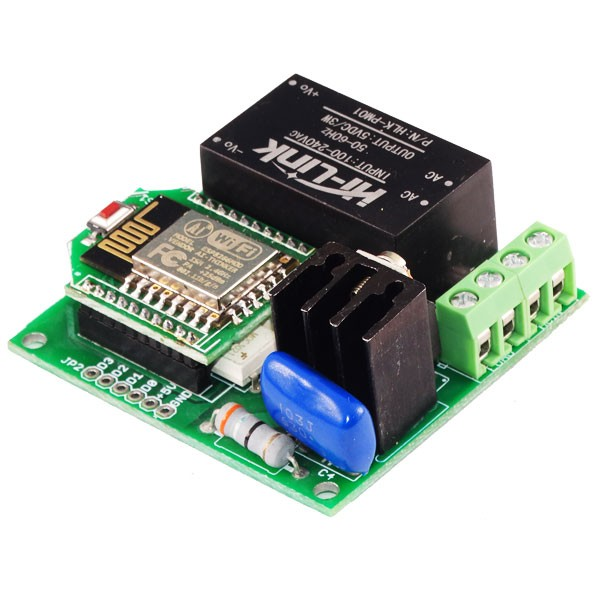 Related Links More Circuit About Light Dimmer Control More Circuit