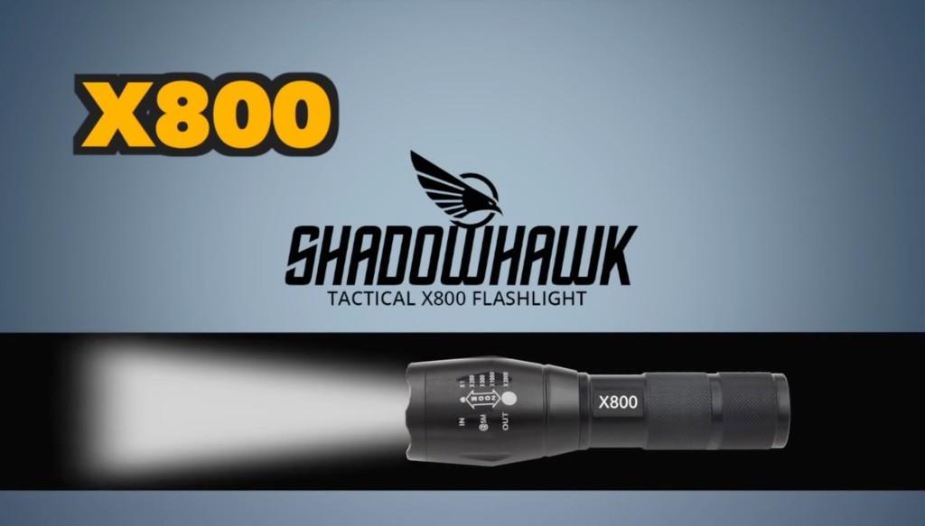 shadowhawk- x800