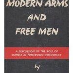 modern arms