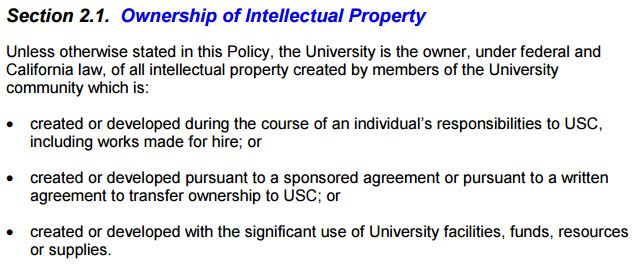 Conspiracy Against Inventors Rights And 18 Usc 24142 Usc 1983