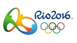 rio olympics doping