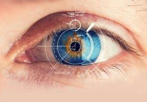 artificial intelligence blindness