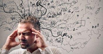 ipad, anxiety, treatment