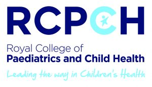 rcpch-logo