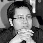 Dr Long Tran-Thanh