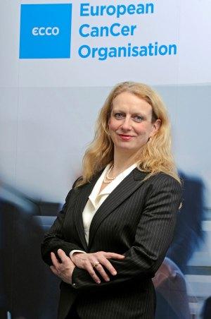 Birgit Beger