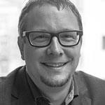Professor Christian Beste