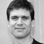Dr Benjamin Haibe-Kains