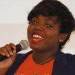Angelique Williams