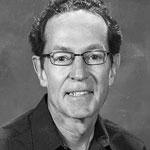 Dr Clinton Webb