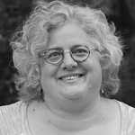 Dr Karen Bemis